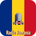 Romania Radio free live icon