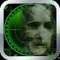 Detector de fantasmas gratis icon