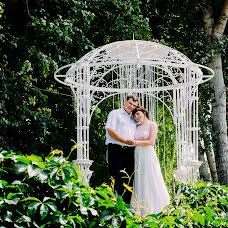 Wedding photographer Elena Kadkina (zxthg555). Photo of 24.07.2017