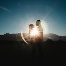 Wedding photographer Eduardo Dávalos (fotoesdib). Photo of 24.03.2018