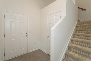 Go to One Bedroom with Private Entry Floorplan page.