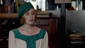Downton Abbey, Season 3 thumbnail