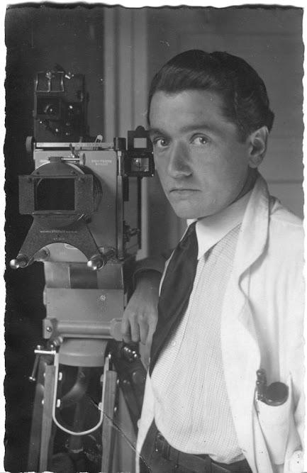 Anton Kutter 1926
