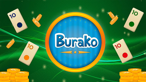 Burako 6.6.6 screenshots 1