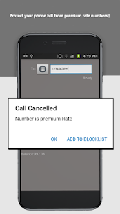 Fake Call - Apps on Google Play