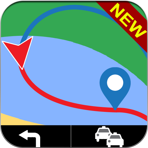Geo Route Tracking Maps: Live Street View