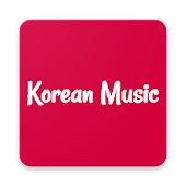 Korean Music FM Radio