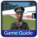 Guide For Garrys Mod icon