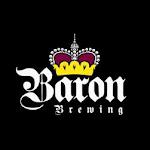 Logo of Baron Schwarzbier
