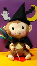 Photo: Happy Halloween
