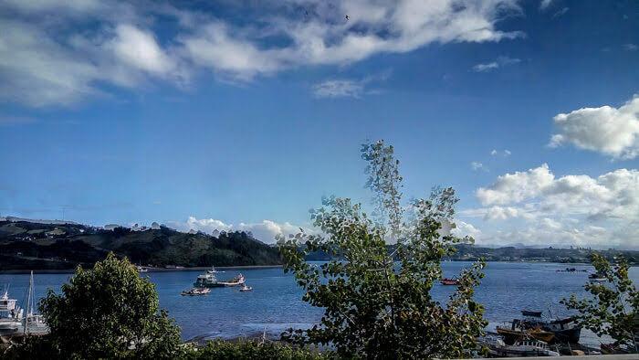 ocean+pacific+views+Castro+chiloe+island+chile.jpg
