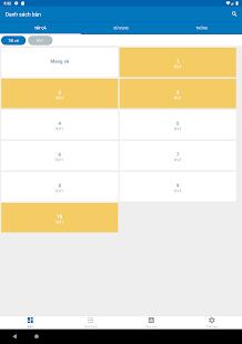 Download Suno FnB For PC Windows and Mac apk screenshot 9