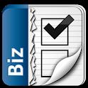 Business Tasks icon