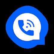 G Contact - Numara Sorgulama & Arayan Kim Arıyor?