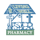 Living Well Pharmacy