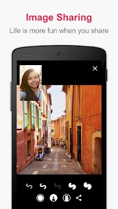 JusTalk – Free Video Calls and Fun Video Chat APK 3