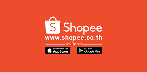 Shopee 10 10 Brands Festival By Shopee More Detailed Information Than App Store Google Play By Appgrooves Shopping 9 Similar Apps 42 Features 6 Review Highlights 861 935 Reviews