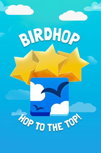 BirdHop 2