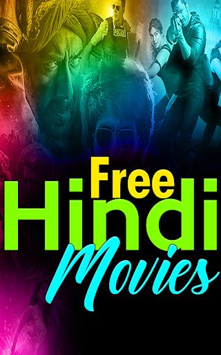 Free Hindi Movies 1.1 screenshots 2