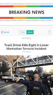 SmartNews Breaking News Headlines v5.1.14 [AdFree] APK 7