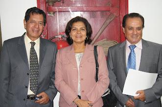 Foto: Esta fotografía fue aportada por OMAIRA RAMIREZ REYES omaira.ramirez@correounivalle.edu.co  DIRECCION PROGRAMA ACADEMICO ING. MECANICA, UNIVERSIDAD DEL VALLE, Edif. 340 espacio 1014
