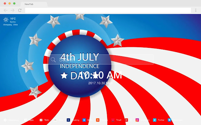 Independence Day HD Wallpapers Hot Topics