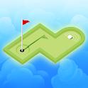 Pocket Mini Golf icon