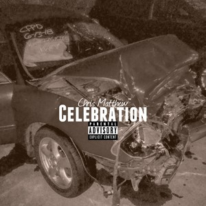Cover Art for song CELEBRATION