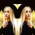 Mirror Photo Editor - Selfie Camera Filter apk