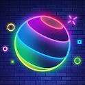 Hyper Plinko icon