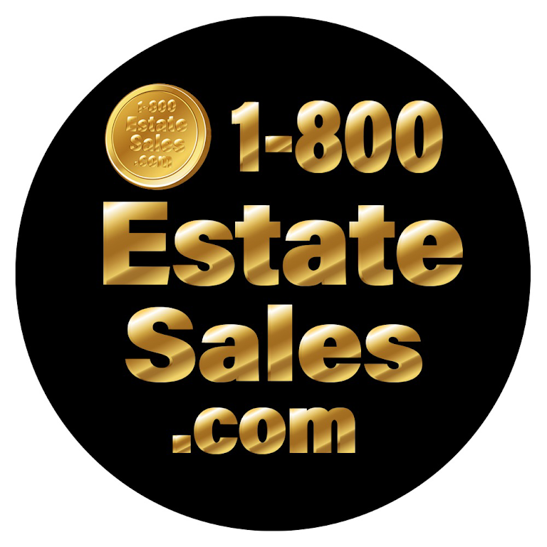 1-800 ESTATE SALES Company Jacksonville