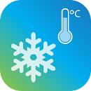 CPU Cooling – Phone Cooler v 1.0 app icon