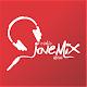 Radio Jovem Mix Music APK