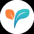 OurPact – Parental Control App GPS Family Locator apk
