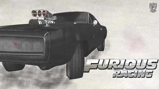 Furious Racing for PC