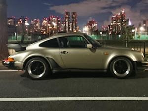 930ターボ  のカスタム事例画像 トヨタさんの2019年12月26日13:34の投稿