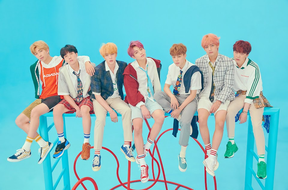 bts-billboard