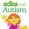 com.sesameworkshop.autismapp