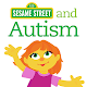 Sesame Street and Autism (app)