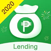 Pautang Online - Fast Peso Loan Easy Cash