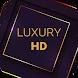 Luxury HD