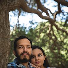 Wedding photographer David salvador Castro ramirez (davidsalvadorc). Photo of 02.08.2017