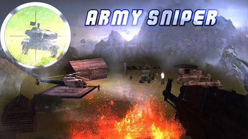 狙撃シュータ: スナイパー 暗殺者: Sniper Kill