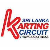 Karting Sri Lanka