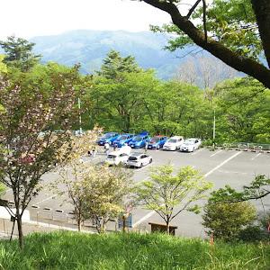 インプレッサ WRX GDA GDA-Eのカスタム事例画像 翔さんの2019年05月04日11:50の投稿