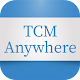 Download TCM Anywhere For PC Windows and Mac