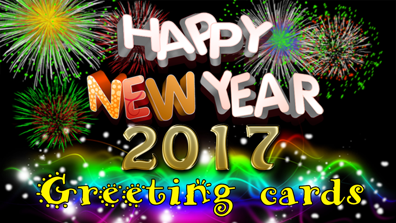 Image result for happy new year 2017 wishes