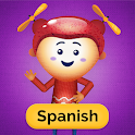 ELLA Family App (Spanish)