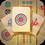 Mahjong Journey 2019 1.2.0