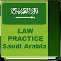 LAW PRACTICE Saudi Arabia